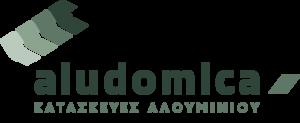 aludomica-logo