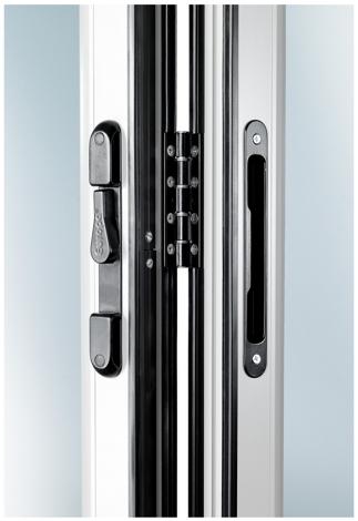 S5000-detail-4