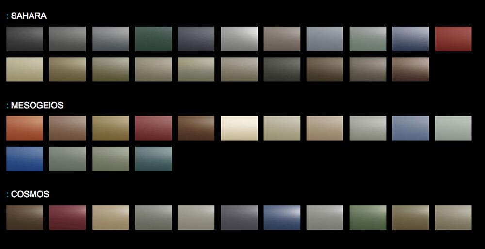 prisma-collection